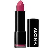 Alcina Intense Lipstick chianti 050