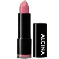 Alcina Intense Lipstick magnolia 060