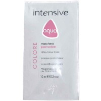 Vitality's Intensive Aqua Colore Pflegemaske 10 ml Sachet