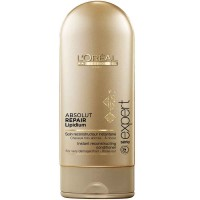 L'Oréal Serie Expert Absolut Repair Lipidium Instant Reconstructing Conditioner 150 ml