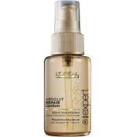 L'Oréal Serie Expert Absolut Repair Lipidium Reconstructing Serum 50 ml
