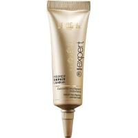 L'Oréal Serie Expert Absolut Repair Lipidium Primer Repair Lipidium 15 x 12 ml
