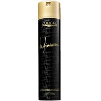 L'Oréal Infinium Strong 500 ml