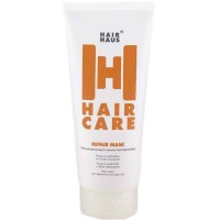 HAIR HAUS Haircare Repair Mask 200 ml