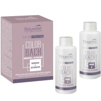 Nouvelle COLOR BACK Farbkorrektur 100 ml + 100 ml