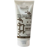 Nouvelle COLOR GLOW REV UP Trüffel Farbkur 200 ml