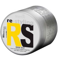 Nouvelle RS Shine Wax 125 ml