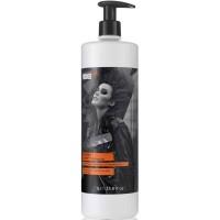 Fudge Big Hair Big Bold OOMF Shampoo 1000 ml