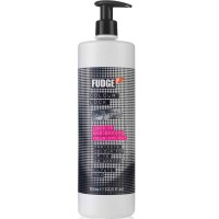 Fudge Colour Lock Shampoo 1000 ml