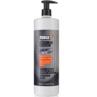 Fudge Make-A-Mends Shampoo 1000 ml