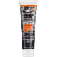 Fudge Make-A-Mends Conditioner 300 ml