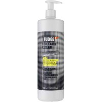 Fudge Smooth Shot Shiny Conditioner 1000 ml