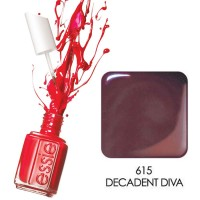 essie for Professionals Nagellack 615 Decadent Diva 13,5 ml