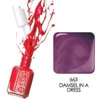 essie for Professionals Nagellack 663 Damsel In A Dress 13,5 ml