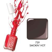 essie for Professionals Nagellack 739 Smoking Hot 13,5 ml