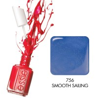 essie for Professionals Nagellack 756 Smooth Sailing 13,5 ml