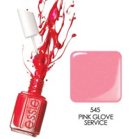 essie for Professionals Nagellack 545 Pink Glove Service 13,5 ml