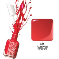 essie for Professionals Nagellack 656 Forever Young 13,5 ml