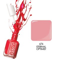 essie for Professionals Nagellack 676 Eternal Optimist 13,5 ml