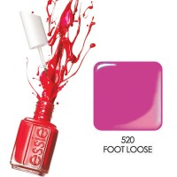 essie for Professionals Nagellack 520 Foot Loose 13,5 ml