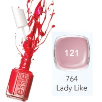 essie for Professionals Nagellack 764 Lady Like 13,5 ml