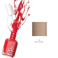 essie for Professionals Nagellack 765 Case Study 13,5 ml