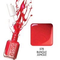 essie for Professionals Nagellack 578 Bungle Jungle 13,5 ml