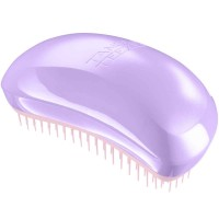 Tangle Teezer SALON ELITE Pastellicious Summer Candy Sweet Lilac