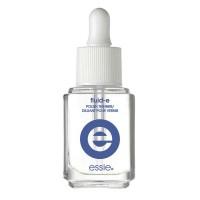 essie for Professionals Nagellackverdünner Fluid E 13,5 ml