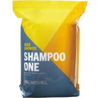 Paul Mitchell SAVE BIG ON DUO Shampoo One