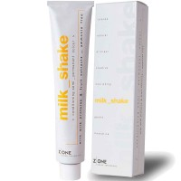 milk_shake Anthracite Semi Permanent Color 100 ml