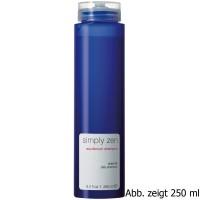 Simply Zen Prevention Eqilibrium Shampoo 1000 ml