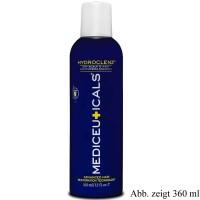 Mediceuticals HydroClenz Moisturizing Dry Scalp & Hair Shampoo 180 ml