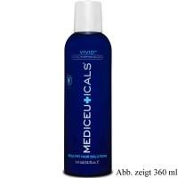 Mediceuticals Vivid™ Shampoo zur Tiefenreinigung 1000 ml