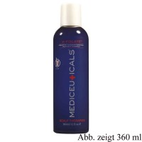 Mediceuticals X-Folate Anti Schuppen Shampoo 1000 ml