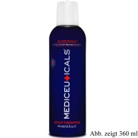 Mediceuticals X-Derma Dry Scalp & Hair Treatment Shampoo 1000 ml
