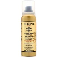 Philip B. Russian Amber Imperial Insta-Thick 60 ml