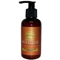 Marrakesh Miracle Masque 118 ml