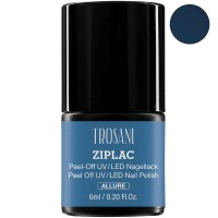 Trosani ZIPLAC Allure 6 ml