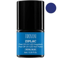 Trosani ZIPLAC Royal Blue 6 ml
