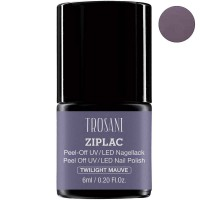Trosani ZIPLAC Twilight Mauve 6 ml