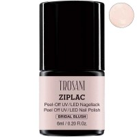 Trosani ZIPLAC Bridal Blush 6 ml