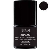 Trosani ZIPLAC Phantom 6 ml