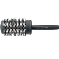 "Hairforce Fönbürste ""Coiffeur"" Metallhülse 53 mm"