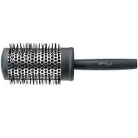 """Hairforce Fönbürste """"Coiffeur"""" Metallhülse 53 mm"""