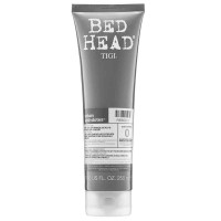 Tigi Bed Head Urban anti+dotes Reboot Scalp Shampoo 250 ml