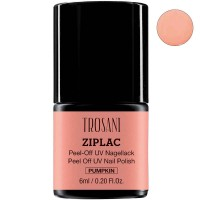 Trosani ZIPLAC Pumpkin 6 ml