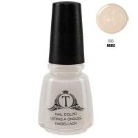 Trosani Topshine Nagellack 005 Nude 17 ml