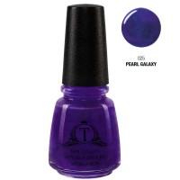 Trosani Topshine Nagellack 025 Pearl Galaxy 17 ml