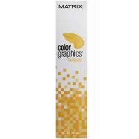 Matrix Color Graphics Lacquer Yellow 85 ml